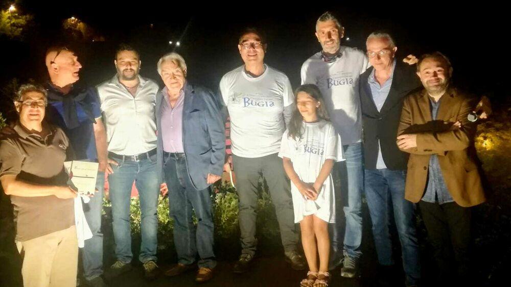 Campionato italiano della bugia, anche un trevigia...