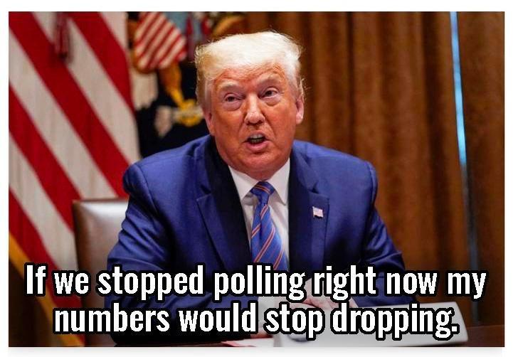 Beset by pandemic, Trump plots new way to reach voters —through landline telephones https://t.co/FsbolvQL02 https://t.co/QKaKT6jjaU