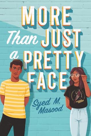 """Syed M. Masood: """"Hope is always interesting and entertaining to read about."""" frolic.media/syed-m-masood-… @AuroraMiami @syedmmasood #amreading"""
