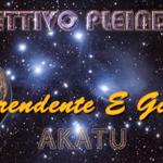 Image for the Tweet beginning: ❤️🌱Sorprendente E Gioioso !