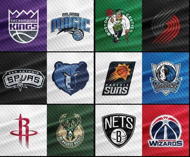 ℙ𝕒𝕣𝕥𝕚𝕕𝕠𝕤 𝕕𝕠𝕞𝕚𝕟𝕘𝕠 𝟘𝟚/𝟘𝟠 15hs Nets vs Wizars 16.30hs Celtics vs Blazers ESPN3 17hs Grizzlies vs Spurs 19hs Magic vs Kings 21.30hs Rockets vs Bucks ESPN3 22hs Suns vs Mavericks 𝘿𝙞𝙧𝙚𝙘𝙏𝙑 𝙎𝙥𝙤𝙧𝙩𝙨 / 𝙉𝘽𝘼 𝙇𝙚𝙖𝙜𝙪𝙚 𝙋𝙖𝙨𝙨 - #wholenewgame #nba #ciclon https://t.co/wOl3AC5EUz