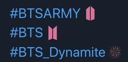 Copy twitter emoji paste 📋 Ultimate