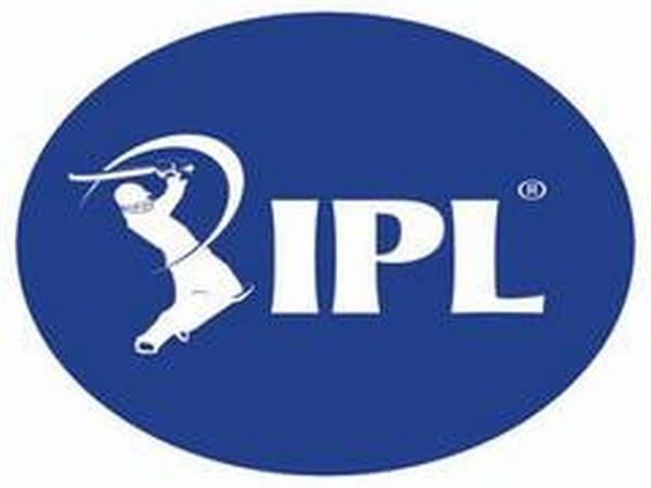 IPL Governing Council Photo