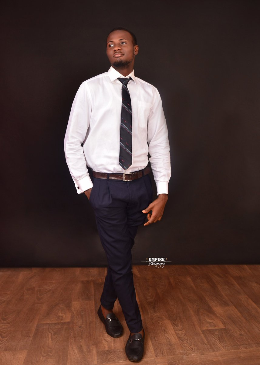 It's one thing to make a picture of what a person looks like, it's another thing to make a portrait of who they really are.  This who I am,  I am @jeonix_ng  I was made in August! . . . #model #modeling #abujamodels #modellife #modelstyle #modelmanagement #modelphotography pic.twitter.com/hAd1C8z176