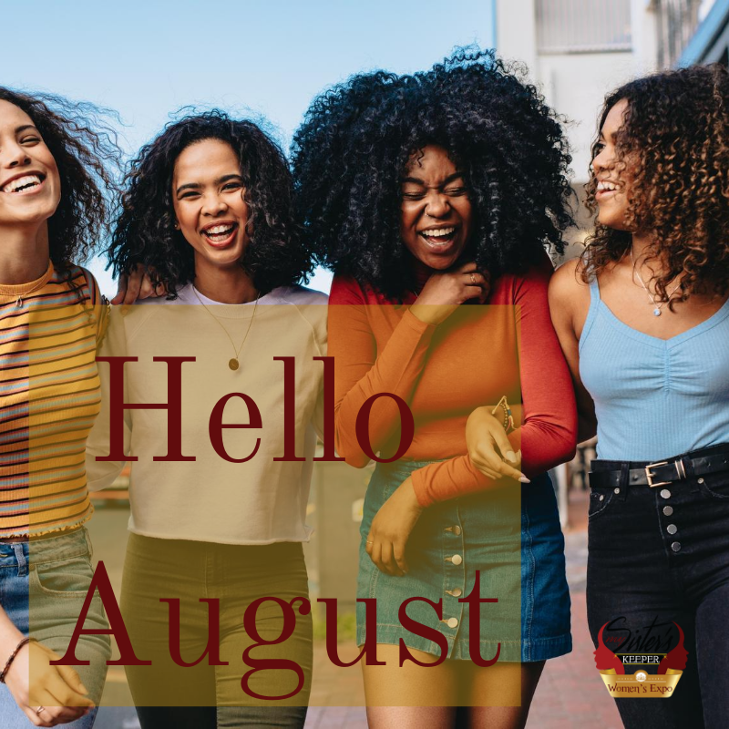 Welcome to a new month and  new start!!  #MSKE #MSKE2020 #womensupportingwomen #womanempowerment #woman #women #empowerment #motivation #inspiration #love #selflove #women #empoweringwomen #selfcare #womenempowerment #entrepreneur #leadership #successpic.twitter.com/Kvpa7d1L21