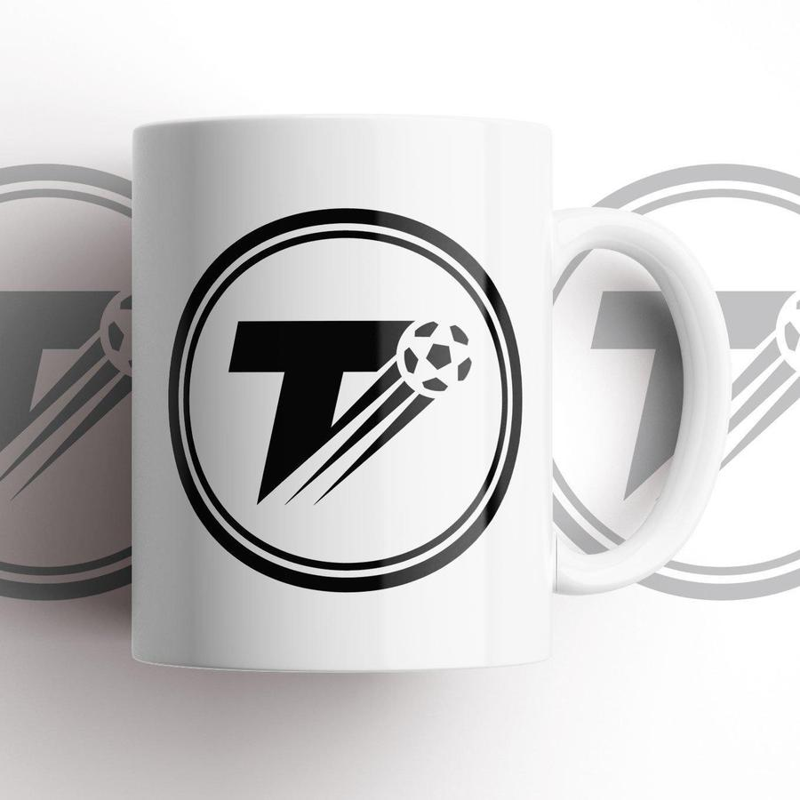Lets make a difference. Tonight, every Terrace mug bought, we will give the full profit to our charity partner @theCALMzone. >> theterracestore.com/products/the-t… Terrace mugs are £4.99. Thanks!