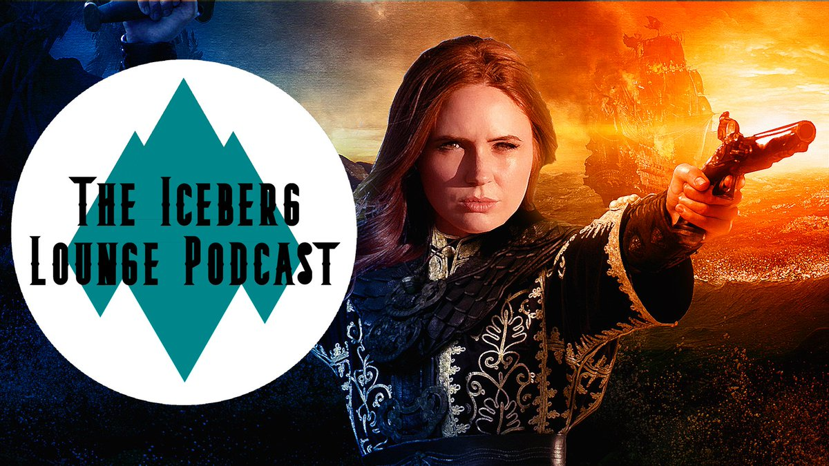 So far we've talked about #Joker & the #DCEU, #CloneWars, #PiratesOfTheCaribbean & more. You can find the podcast here and if you like what you see definitely recommend a topic in the comments of the above video. https://www.youtube.com/playlist?list=PLQV0fPs0EtFE1nW3wsvPKp2PjZbV6_Er0…pic.twitter.com/q8z4f9QhDE
