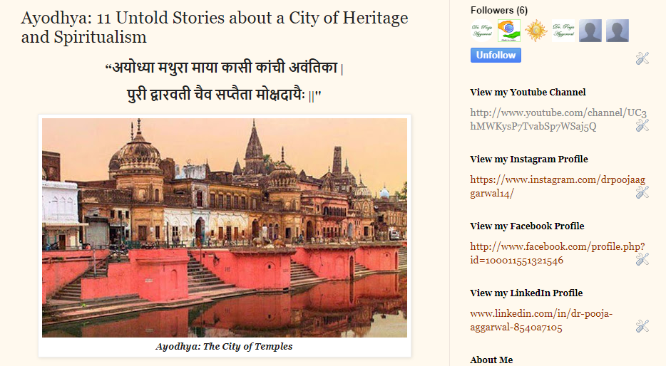 https://rightaptitude.blogspot.com/2020/08/ayodhya-11-untold-stories-about-city-of.html…  This my new blog post. Kindly read. #blogger #myblog #newblogpostpic.twitter.com/IxCjkmVZ8M