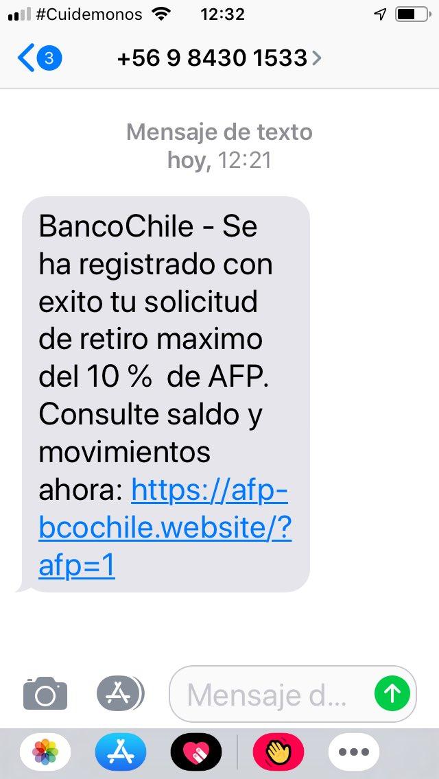 Atentos @PDI_CHILE @bancodechile https://t.co/tohrmck57a