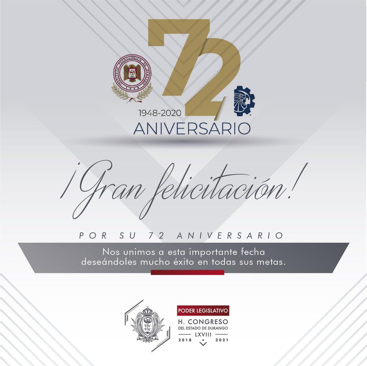 CongresoDurango photo