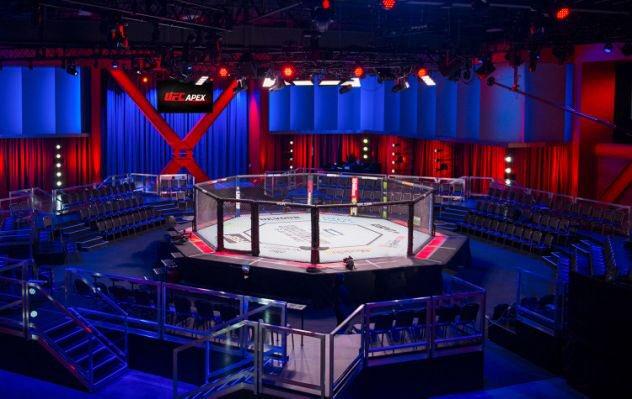 💰2020 #FightPick record:   • Overall: (145-93) | 60.92%  - Main Card: (59-48) | 54.05% - Prelims: (75-34) | 68.75% - Early Prelims: (8-7) | 53.33%   2️⃣ Draws:  • #UFCBrasilia  • #UFCVegas5  1️⃣ No Contest: #UFC247 https://t.co/b7CsuOBTpF