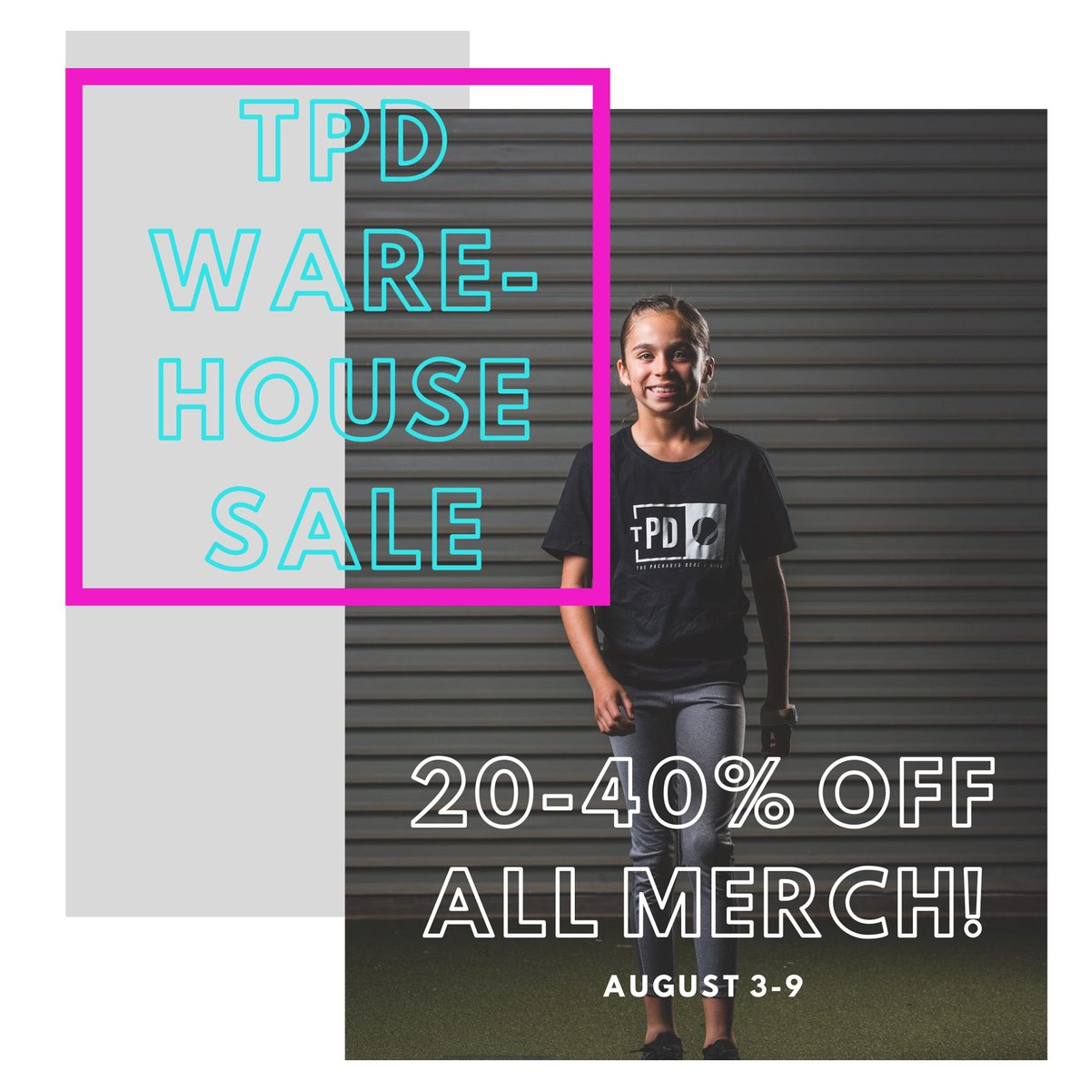Did someone say SALE?   Starts tomorrow!  https://t.co/Ls6hJBCqFv   GET IN ON THIS! https://t.co/VnN0GenIwl