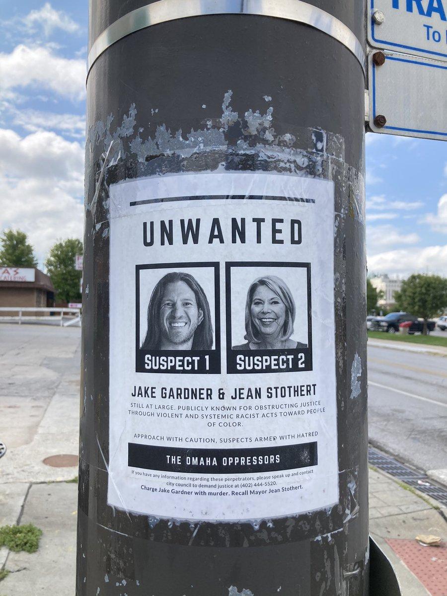 Seen in Midtown Omaha https://t.co/vssJ2oN78B