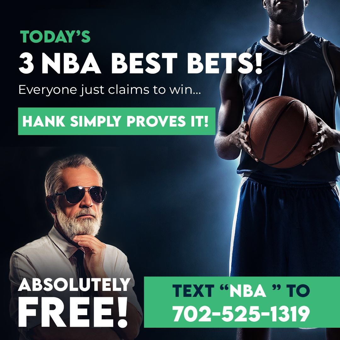 Latest NBA Odds  Wizards vs Nets -3 231.5 Blazers vs Celtics -4.5 228 Spurs vs Grizzlies -3.5 236 Kings vs Magic -2.5 227 Bucks vs Rockets +4.5 243.5 Mavs vs Suns +6 235 https://t.co/PRCwzcmWL2