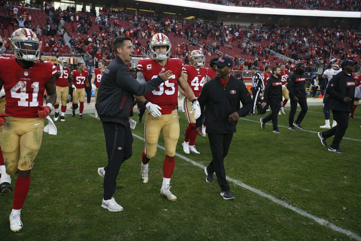 News and notes from the San Francisco 49ers https://www.revengeofthebirds.com/2020/8/2/21351054/news-and-notes-from-the-san-francisco-49ers-george-kittle-contract-extension-richard-sherman-pff?utm_campaign=revengeofthebirds&utm_content=chorus&utm_medium=social&utm_source=twitter…pic.twitter.com/m5gs3R9H5j