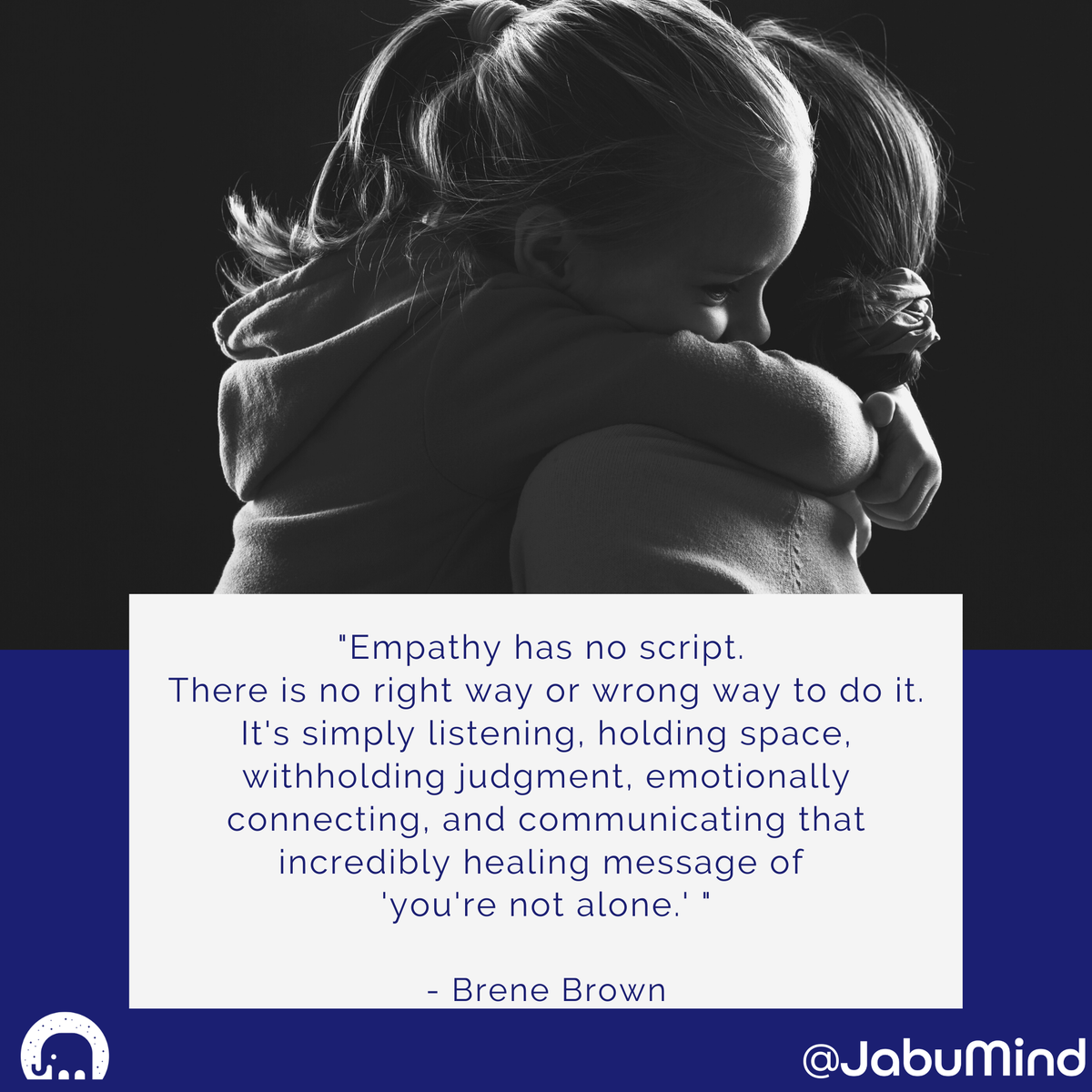 With COVID on the rise and school reopenings a constant debate, we all need empathy now more than ever. We're not alone; we're in this together. https://soo.nr/KIjK  @brenebrown #teacherlife #education #teachers #mindfulness #mindfulliving #mindfulnessmatters #jabumindpic.twitter.com/jraxFWMkgC