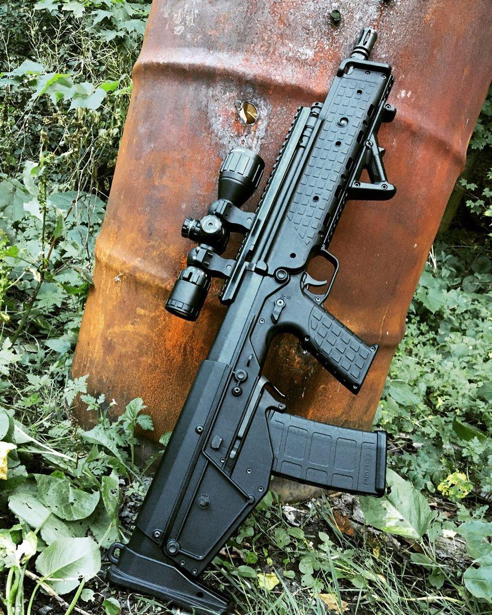 Who else would like to see KelTec make some UK legal variants of their rifles and pistols!  Photo from @the_firearm_farm  #guns #gunsofinstagram #gunsdaily #gunsgunsguns #gunguy #gunreviews #firearms #firearmfanactics #firearmsandoutdoorgear #firearmphotographypic.twitter.com/91UAo58q0m