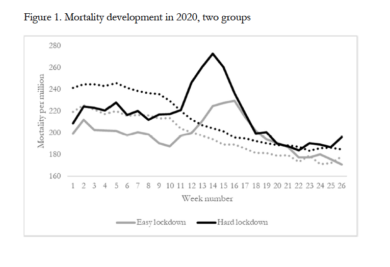 jeffreyatucker photo