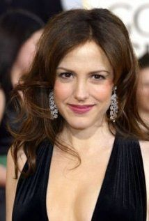 Happy Birthday goes out to actress Mary Louise-Parker who turns 56 today.