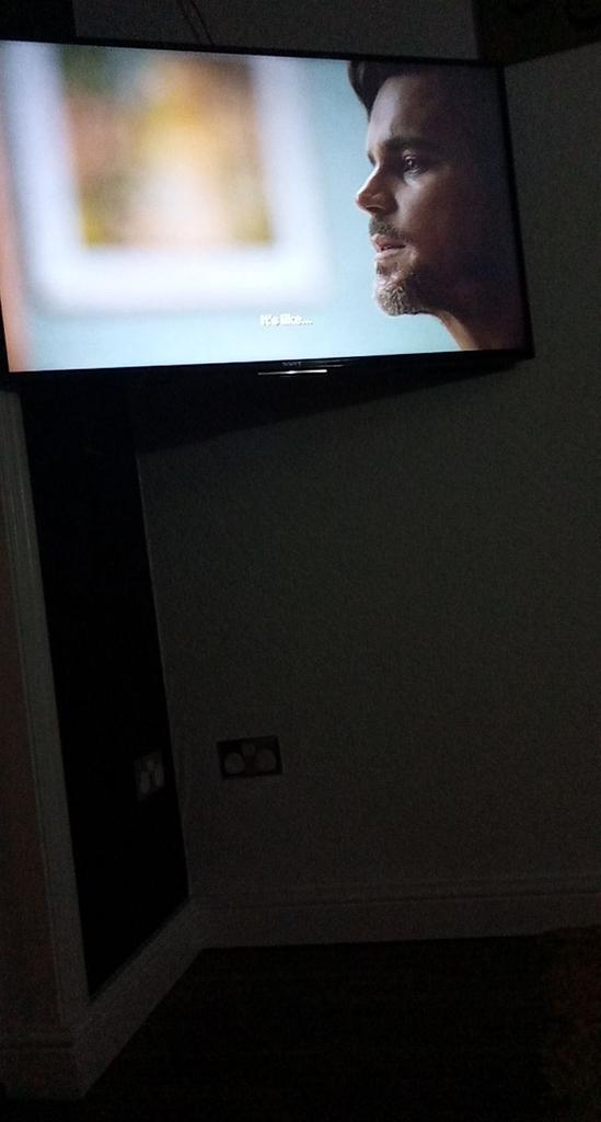 Watching The Sinner #Netflix #MattBomerpic.twitter.com/4qHWsAf66T