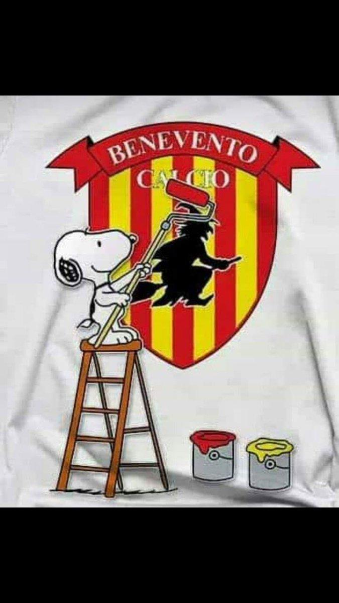 @hernandelorenzi @vitodepalma @CalcioDePalma #SerieAxESPN  Sebastián Facundo Lamanna Miceli Scouting Internacional del Club Benevento Calcio de Italia.  Quién crees Vito de Palma que ascenderá a Serie A en el Play Off de la Serie B @Lega_B https://t.co/KJcEdLJZlf