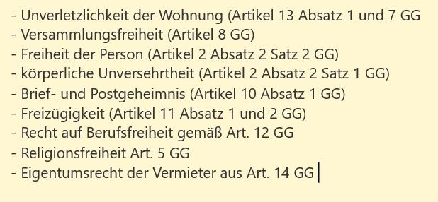 #Berlin0108