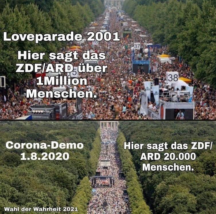 Loveparade