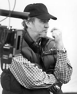 "Happy Birthday to the late American filmmaker, Wesley Earl ""Wes\"" Craven."