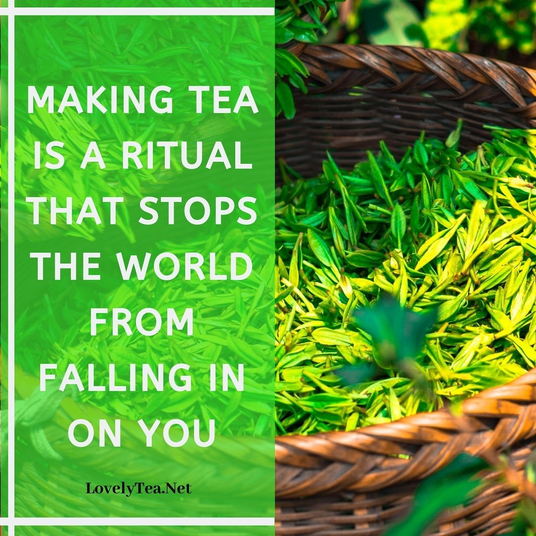 #supportsmallbusiness#motivate #didyouknowfacts #tealovers #tealover #teaaddict #greentea #tea  #lovelytea___ #healthy #love #lovelyti2002 #teaandseasons #organic #instagood #morningtea #today  #maydiaries #thoughts  #motivationalquotes #lovelyteahpic.twitter.com/TRQXUfioc9