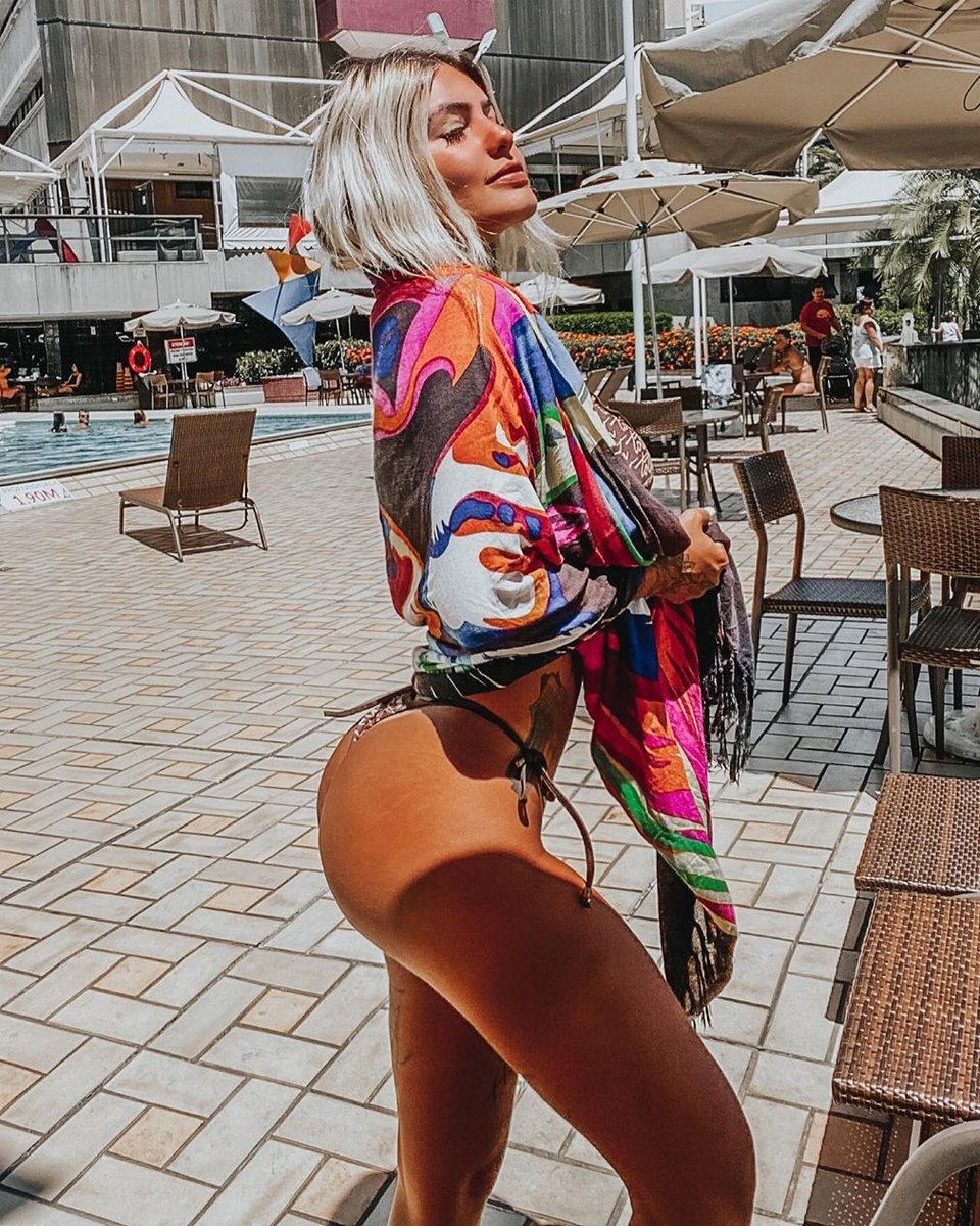 Giovana Lépore SIGA o @malvadasonlinePOSTS DIÁRIOS  #instamodels #model #tumblrgirls #sexy #sexygirl #gostosa #gostosaa #mulhergostosa #hot #hotgirl #hotgirlsummer #putaria #decote #peito #safada #linda #novinha #malvadasonlinepic.twitter.com/SRrjiSLZwF