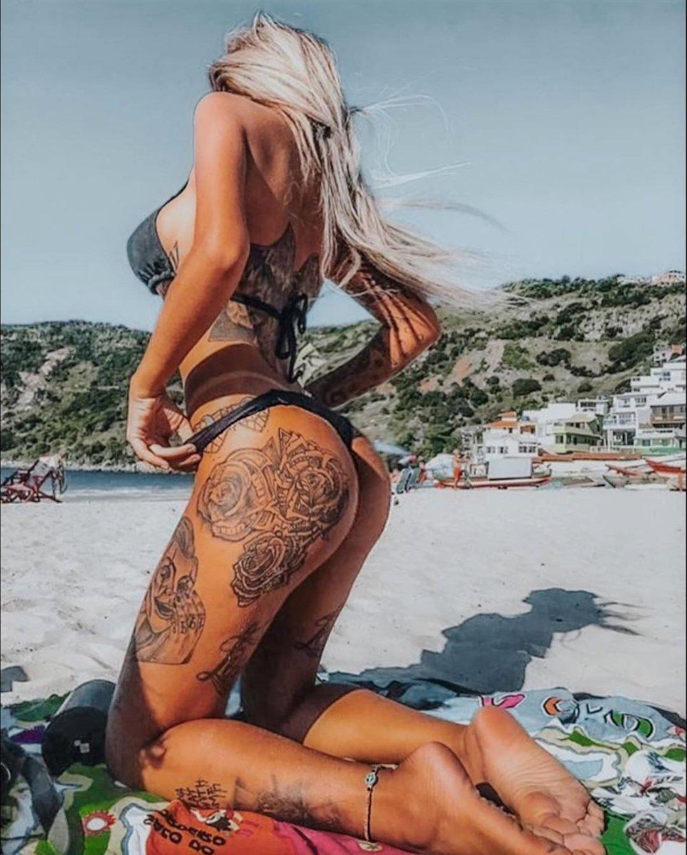 Giovana Lépore SIGA o @malvadasonlinePOSTS DIÁRIOS  #instamodels #model #tumblrgirls #sexy #sexygirl #gostosa #gostosaa #mulhergostosa #hot #hotgirl #hotgirlsummer #putaria #decote #peito #safada #linda #novinha #malvadasonlinepic.twitter.com/Cd1Zymj4sL