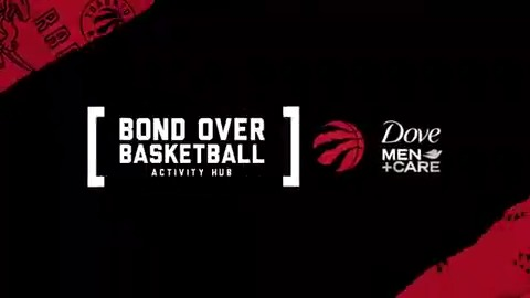 Basketball is back. To celebrate, we want to see your family break it down.   Visit the @madeformen Bond Over Basketball Hub to participate in this week's activity » https://t.co/NjDZqoZonZ https://t.co/r9WAEXiQRt