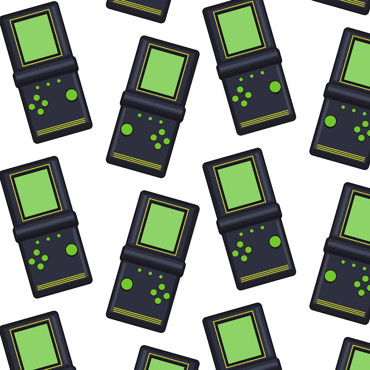 Browse our awesome #PopArt Retro Handheld Console themed collection in the @Tekstalgia Store: #tshirts, #hoodies, #homeware, #cushions, #duvets, #iphoneaccessories, #wallart, #postcards, #stickers, #stationary, #coasters, #pillows, #socks and much more https://rdbl.co/3ghjjkVpic.twitter.com/bTFhtzJPfp