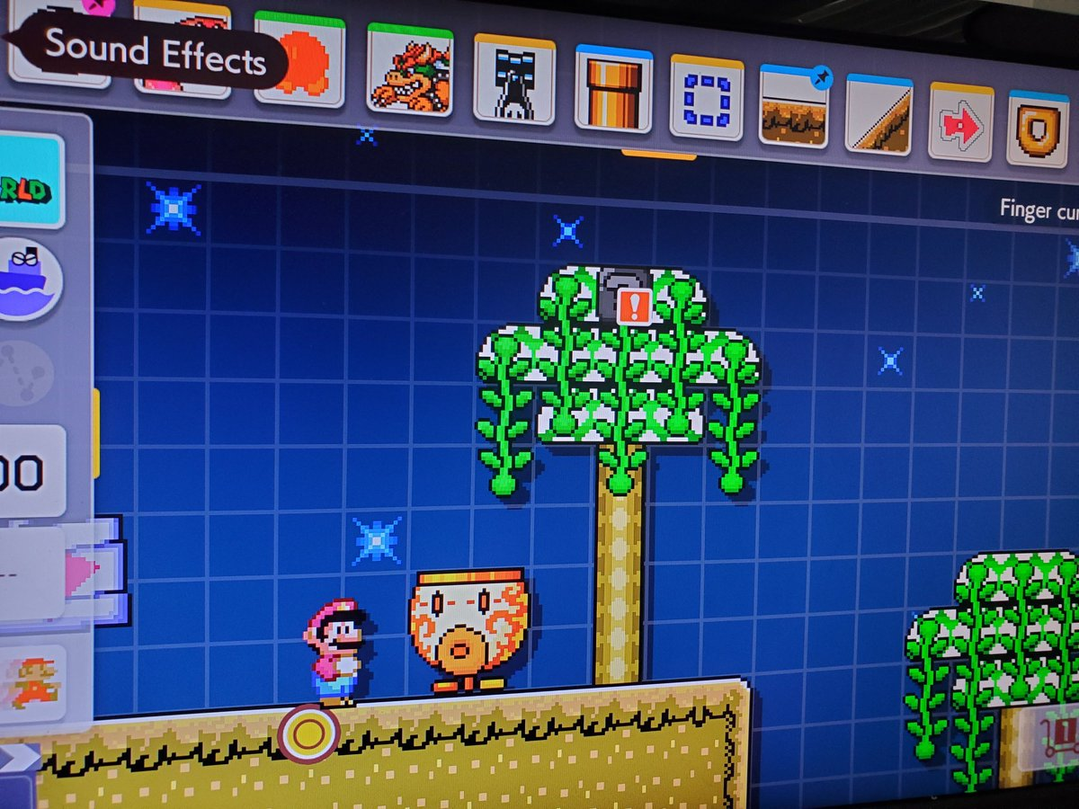 Live right now working on my bullet hell level! Adding working vendors and maybe a mini boss? twitch.tv/rubberninja