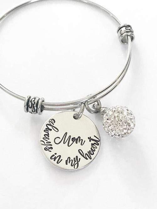 Always in my Heart Urn Bracelet starting at $48.00 Carry them with you Shop now https://shortlink.store/KLk7CuiTT  #grief #loss #cremationjewlrypic.twitter.com/LAfulzeI7q
