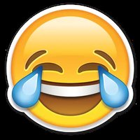 if this emoji had a face !!!!! pic.twitter.com/DC6BIfaxDH