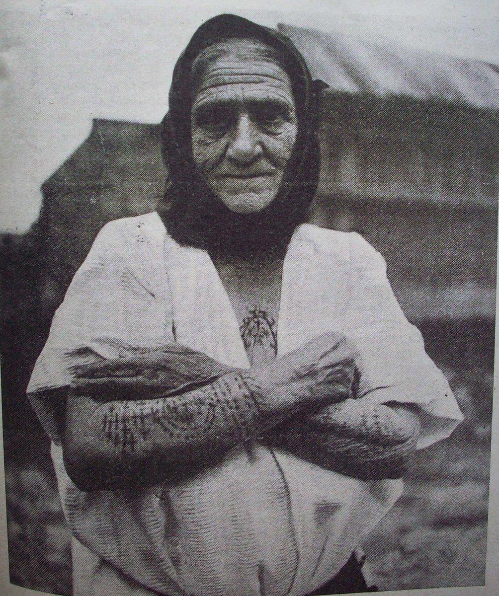 Bihac, Bosnia - June 24 1937