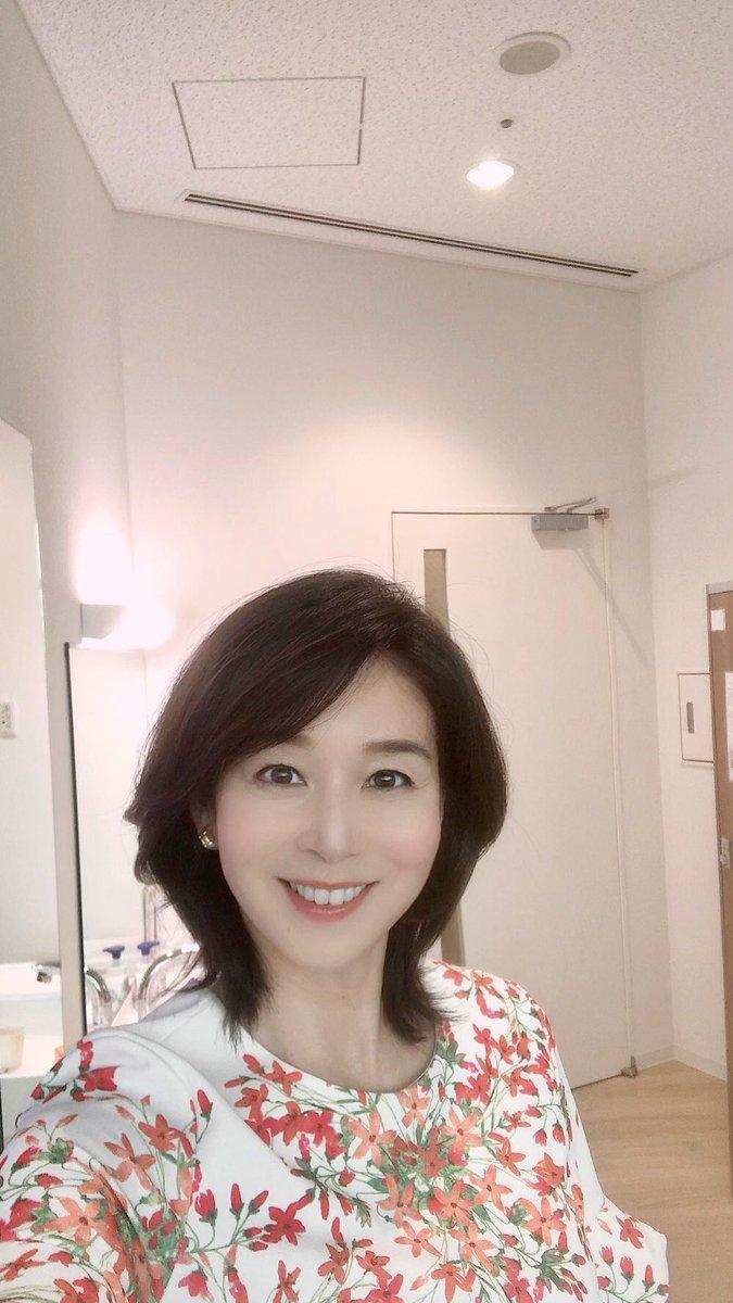 暑いですね💦コロナとともに熱中症にも気をつけましょう✊️照ノ富士の復活優勝には勇気をいただきました❣️「いつか笑える日がくる!」日本も世界も、そんな日がくる!信じて頑張っていきたいですね✊️
