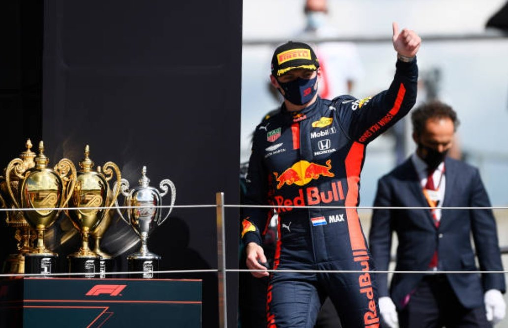 Max Verstappen Has Been Awesome At Silverstone Would Love To See Him Get A Win Next Weekend! #UnleashTheLion 🦁 #KeepPushing  #BritishGP 🇬🇧 #F1 https://t.co/UhVdut3HnA