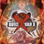 Image for the Tweet beginning: 😬😬😬😬  #GuiltyGearxplus  #ギルティギアゼクスプラス #餓狼伝Breakblow #がろうでん #GGX #PS2Collection #SpeedrunCommentary