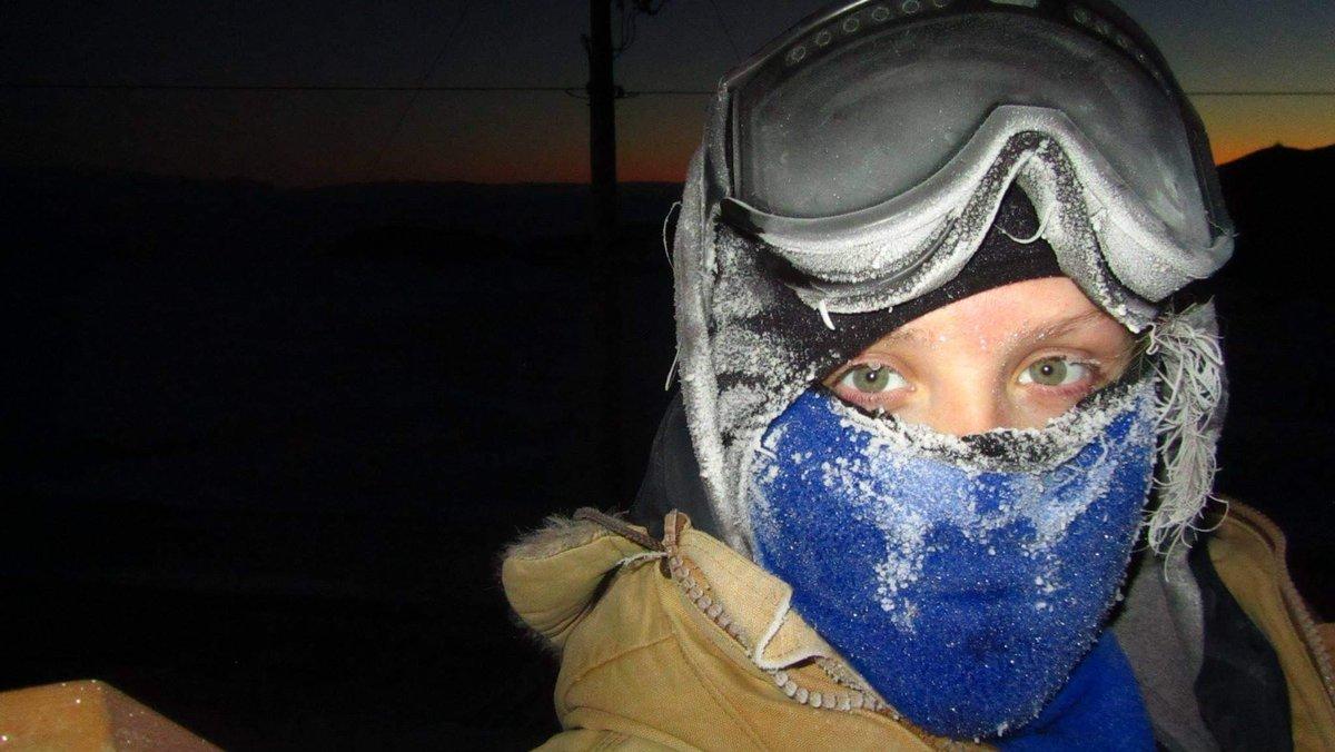 6 years ago #antarctica #winter #scienceiscoolpic.twitter.com/u9Un9Tb8HO