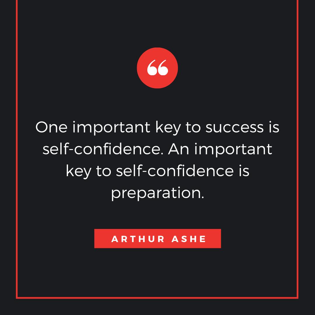 key to success... #MondayMotivaton #mondaythoughts #MondayMood