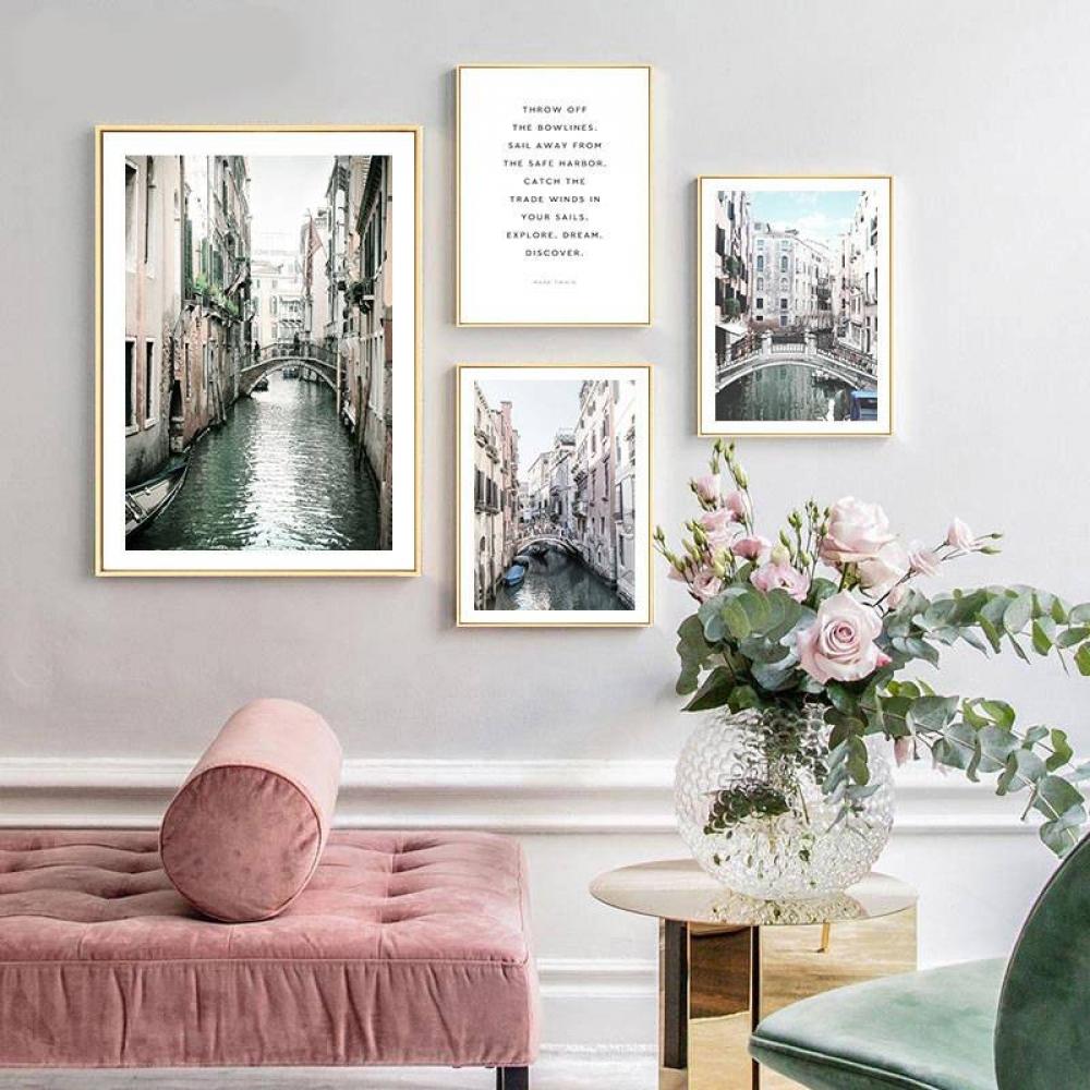 We know you've been waiting for it!  Venice Wall Art https://freshwallart.com/venice-wall-art/… $82.00 #wallartforoffice #wallartdesign#artgram #artlover #artfidopic.twitter.com/2WLGSe3Rxv