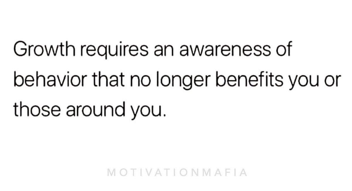 #MondayMotivaton @MotivationMafia pic.twitter.com/921XlFYFm2