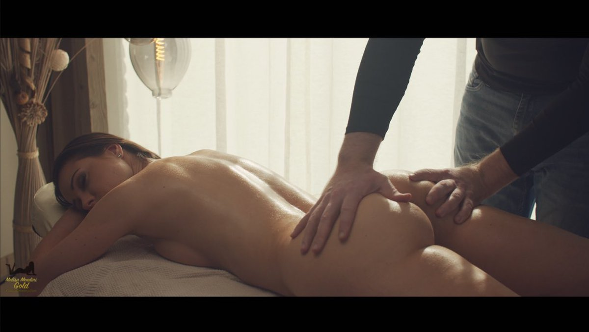 Happy Ending Massage In Chicago By Female And Male