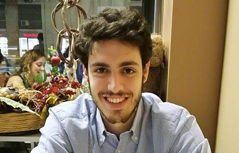 Lo schianto fatale e il dolore a Palermo per la morte di Raffaele Stassi - https://t.co/7SPtL0YC27 #blogsicilianotizie
