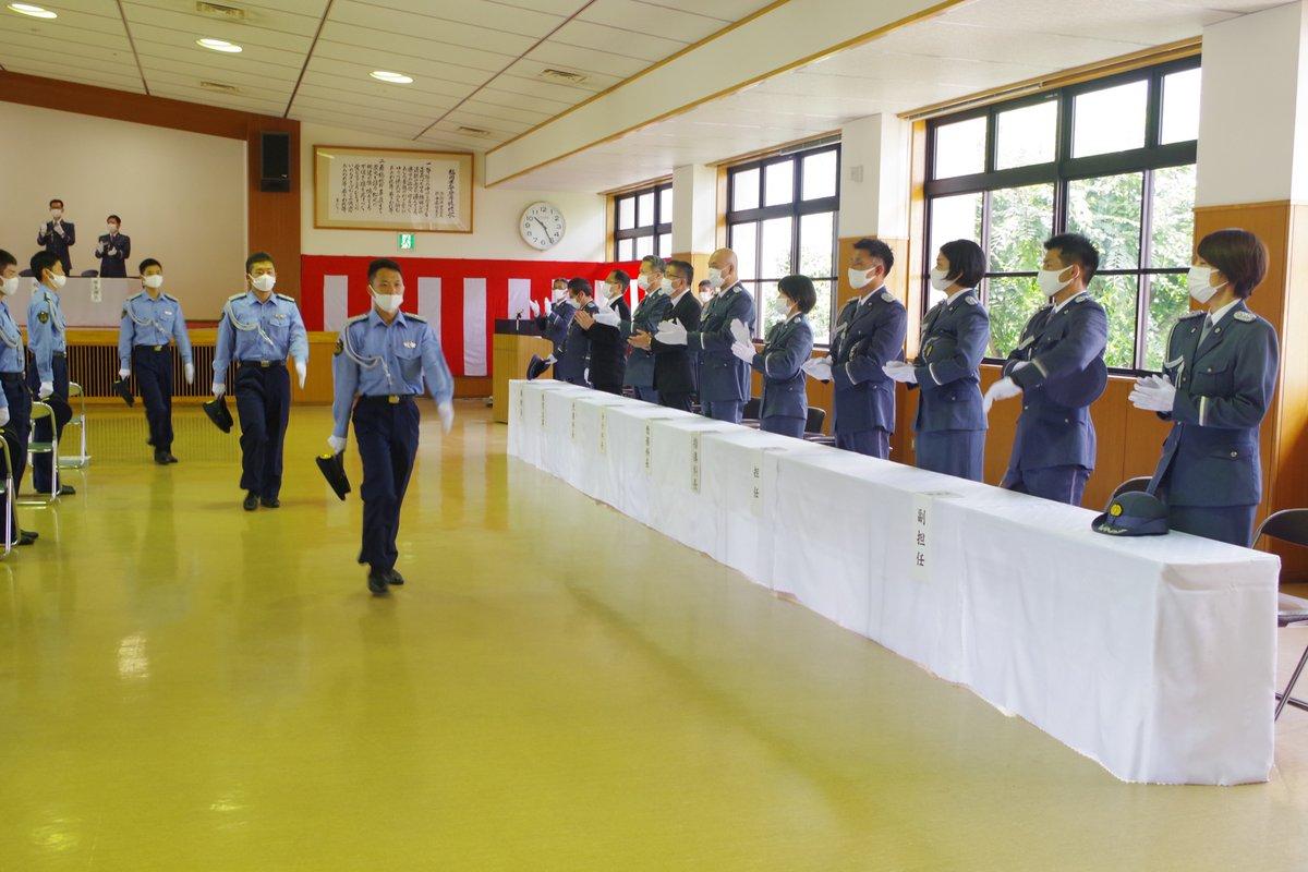 福岡 警察 学校