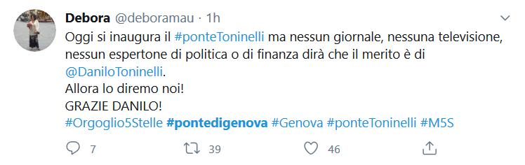 #pontedigenova