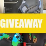 Image for the Tweet beginning: Giveaway – WIN a NSW