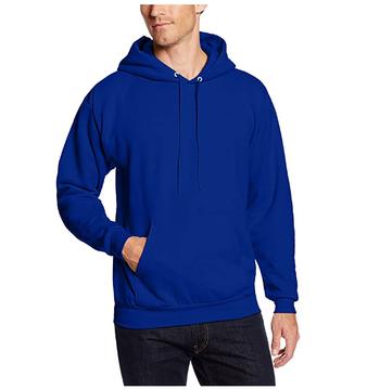 Fleece Sweatshirt for $5!!!  Link0  Hanes Fleece Hoodies for $7.50!  Link1